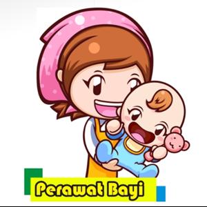 Jasa Pengasuh Bayi / Baby Sitter By Mitra Acasia Mandiri