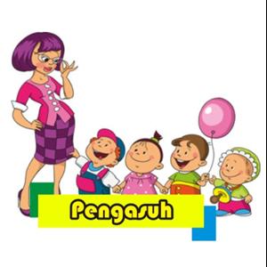 Jasa Pengasuh Anak / Nanny By Mitra Acasia Mandiri