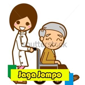 Jasa Pengasuh Jompo By Mitra Acasia Mandiri