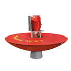 Aerator SCM Tecnologie 1