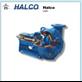 Pompa Sentrifugal Mission / Halco