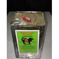 Distributor Pelindung Besi Dan Karat 3