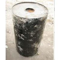 Distributor Aspal Drum 3