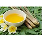 Minyak Sereh (Citronella Oil) 1