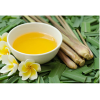 Minyak Sereh (Citronella Oil)