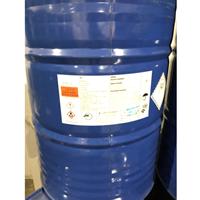 Methylene Chloride (MC)