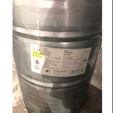 Perchloroethylene (PCE)