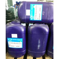 Silicone Emulsion se233 KTL/ se233E