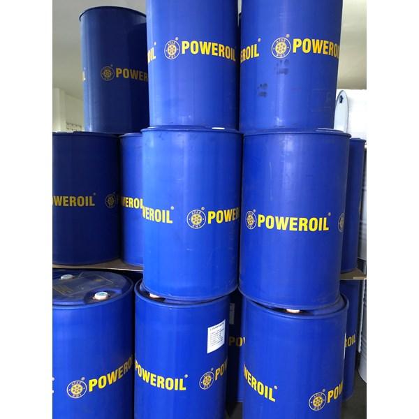 POWEROIL® Topaz L 70
