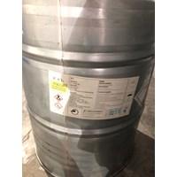 Tetra Chloro Ethylene