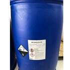 NEOPELEX LABS / Softener Laundry 1
