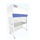 Vertical Laminar Air Flow  With Touch Screen System Type Laf 140