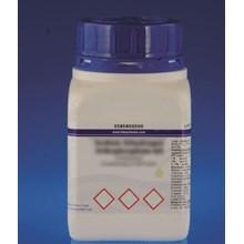 IRON (II) SULPHATE 7-hydrate UNIVAR