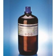 pH Buffer Solution 4.0 red LABCHEM 500 ML