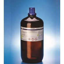 ETHANOL absolute 100% Chem supply 2.5L