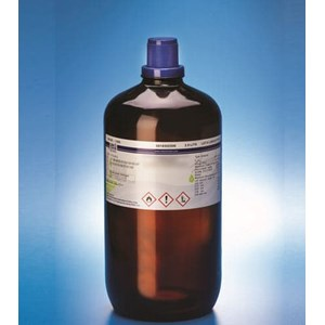 PERCHLORIC ACID 70% LOBA CHEMIE 2.5liters