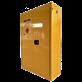 Lemari Asam Lemari Reagent (Chemicals Storage Corrosive  ) Type CS-C15