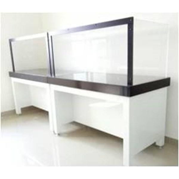 BALANCE TABLE TWO (2) PAD
