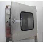 PASS BOX  1