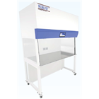 VERTICAL LAMINAR AIR FLOW  WITH TOUCH SCREEN SYSTEM  1