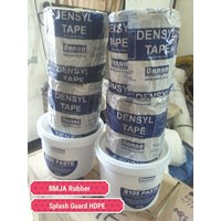 Buy Splash Guard HDPE / Seajacket HDPE 4
