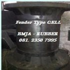 Rubber Fender Type Cell 2