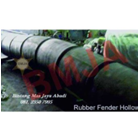 Rubber Fender Type Cylinder 2