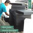 Rubber Bearing Elastomer Bearings 6