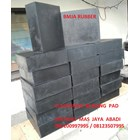 Rubber Bearing Elastomer Bearings 5
