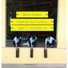 Rubber Bumper Warehouse Loading Dock 5