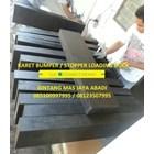 Bumper Loading Box Type Dock 6