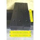 Bumper Loading Box Type Dock 10