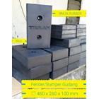 Bumper Loading Box Type Dock 7