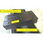 Bumper Loading Box Type Dock 4