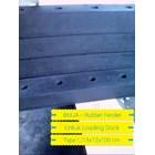 Bumper Loading Box Type Dock 3