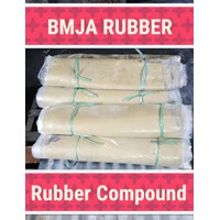Rubber Compound  1
