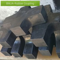 Rubber Coupling  1