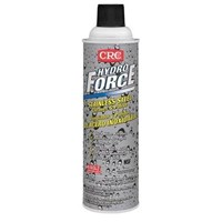 Hydroforce Stainless Steel Degreaser 14424 1