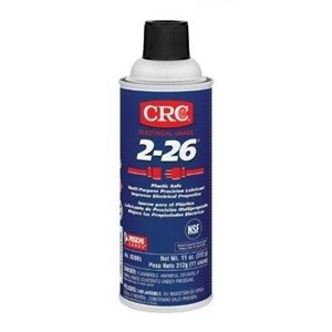 2-26 Multi Purpose Precision Lubricant