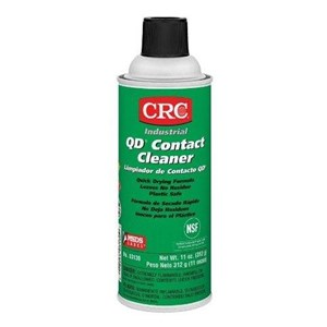 Qd® Contact Cleaner 03130