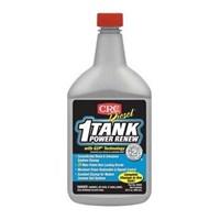 1-Tank Power Renew® Diesel 05832 1