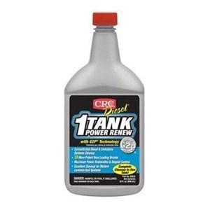 1-Tank Power Renew® Diesel 05832