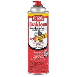 Brackleen® Power Jet 05050