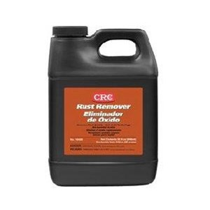 Rust Remover 18420