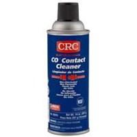 Pembersih Alat Elektronik Crc 02016 Co 1