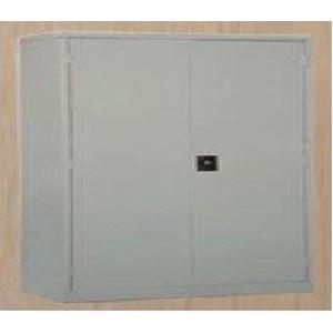 Lemari 2 Pintu