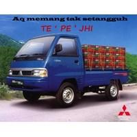 Distributor Mitsubishi 3