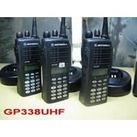 Radio Komunikas 1
