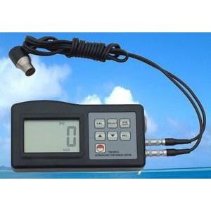 Alat Ukur Ketebalan Ultrasonic Tm-8812