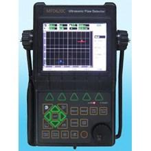 Flaw Detector Mfd620c